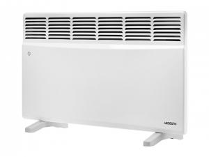 Електроконвектор Ardesto CH-2000MCW