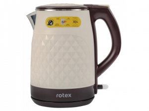 Електрочайник Rotex RKT55-C