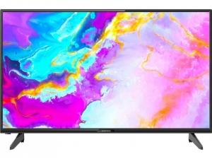 Телевізор LED Hoffson A32HD400T2S