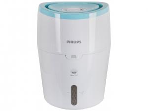 Зволожувач повітря Philips HU4801/01