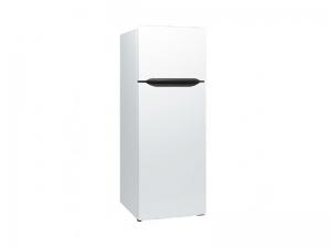 Холодильник NoFrost ARTEL HD-360 FWEN WHITE