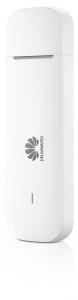 Модем USB Huawei E3372h-320 2G/3G/4G (cat4) USB nalichie