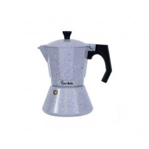 Гейзерна кавоварка СВ6706