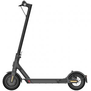 Електросамокат Xiaomi Mi Electric Scooter Essential Black