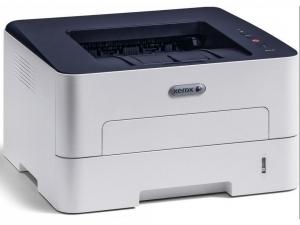Принтер Xerox B210 nalichie
