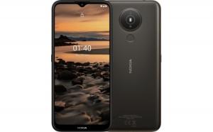 Смартфон Nokia 1.4 TA-1322 DS 2/32 Grey