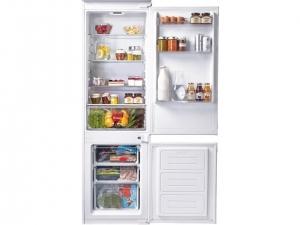 Холодильник вбудований Candy CKBBS 100