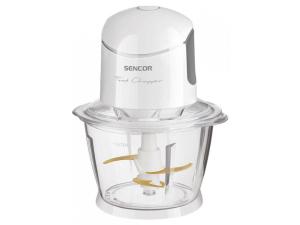 Подрібнювач Sencor SCB5100WH