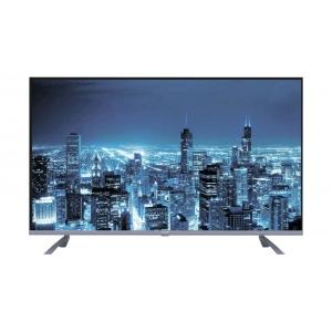 Телевiзор ARTEL TV LED UА55H3502 GREY