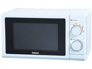 Піч СВЧ соло Galanz POG-207M