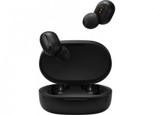Навушники безпровідні Xiaomi Airdots 2 Black
