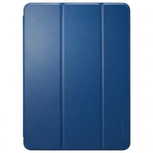 Чохол Spigen для iPad Pro 12,9 (2018) Smart Fold, Blue