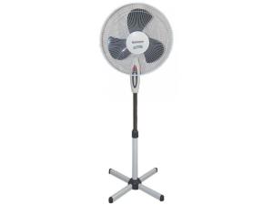 Вентилятор Grunhelm GFS-1621 (2шт)