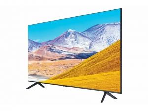 Телевізор Samsung UE50TU8000UXUA nalichie