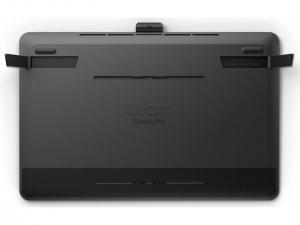 Планшет монітор Wacom Cintiq 16 FHD nalichie