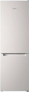 Холодильник NoFrost Indesit ITI 4181 W UA