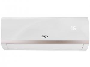 Кондиціонер Ergo ACI 0710 CH
