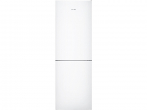 Холодильник ATLANT XM-4621-101