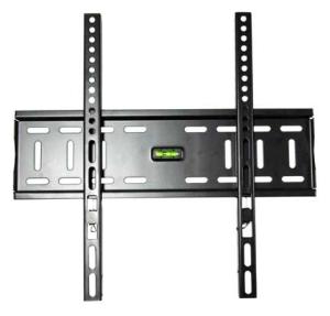 Кронштейн X-DIGITAL STEEL SF305 чорний