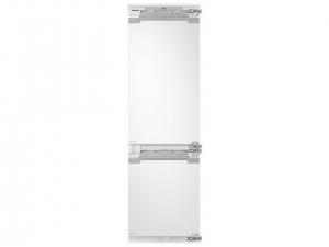 Холодильник вбудований Samsung BRB260130WW/UA