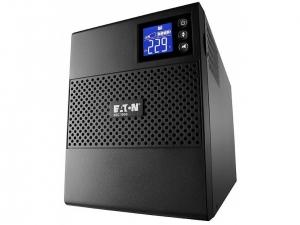 Блок безперебійного живлення Eaton 5SC 1500VA