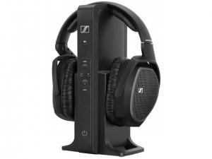 Навушники безпровідні SENNHEISER RS 175-U