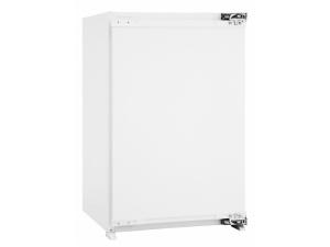 Холодильник вбудований Beko B 1752 HCA+