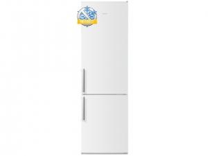 Холодильник NoFrost ATLANT XM-4426-500-N nalichie
