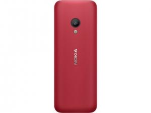 Мобільний телефон Nokia 150 2020 DS Red nalichie
