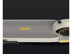 Електросамокат Ninebot by Segway MAX G30LE nalichie