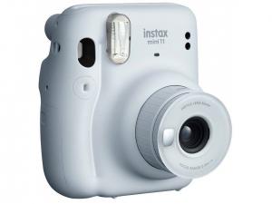 Фотокамера миттєвого друку Fujifilm INSTAX Mini 11 (16654982) nalichie