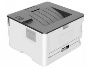 Принтер Pantum P3300DN nalichie