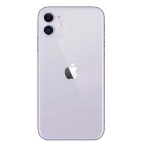 Смартфон Apple iPhone 11 64GB Purple Slim Box nalichie