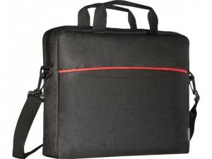 Сумка для ноутбука Defender 15.6 Lite Black (26083)