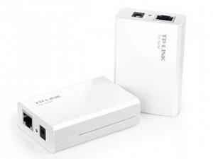 Адаптер USB Trust Manga Bluetooth 4.0