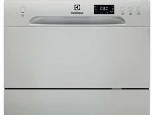Посудомийна машина Electrolux ESF2400OS