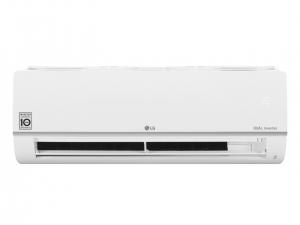 Кондиціонер LG Standard Plus PC07SQR