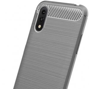 Чохол для смартфона TPU Slim Samsung Galaxy A01