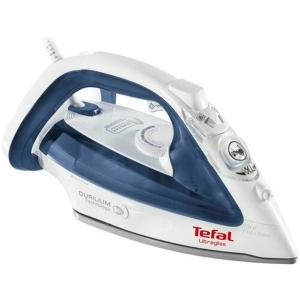 Праска Tefal ULTRAGLISS 4 FV4913E4 +Машинка для стрижки катишків у подарунок