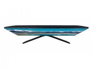 Телевізор Samsung UE43TU8500UXUA nalichie