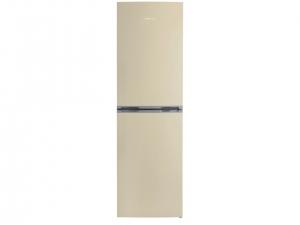 Холодильник комбінований Snaige RF57SMS5DP2F