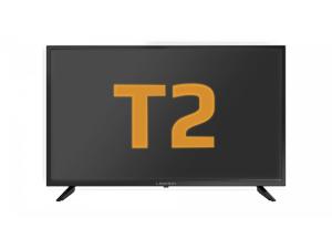 Телевізор Liberton 24 TP1HDT