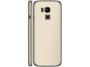 Мобільний телефон Assistant AS 204 Gold nalichie