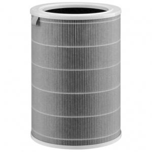 Фільтр до очисника повітря Mi Air Purifier HEPA Filter