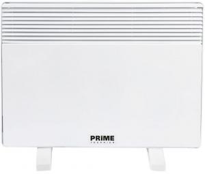 Електроконвектор PRIME Technics ЕВУА-1,0/220БТ