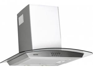 Витяжка декоративна Eleyus Optima 800 LED SMD 60 M IS