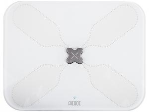 Ваги підлогові Picooc S3