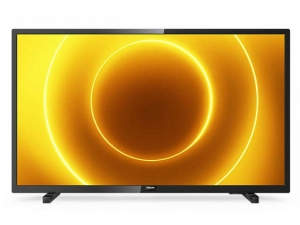 Телевізор Philips 32PHS5505/12