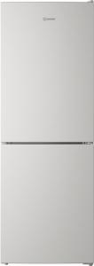 Холодильник NoFrost Indesit ITI 4161 W UA