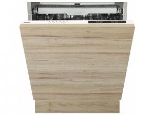 Вбудована посудомийна машина ELEYUS DWB 60025